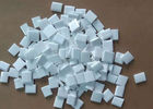 Fluent Hot Melt Glue Granules For Bookbinding  High Speed Machine White Color