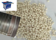Woodworking  Hot Melt Glue Pellets PVC   Films  Paper Polyester  Metal Edge Banding